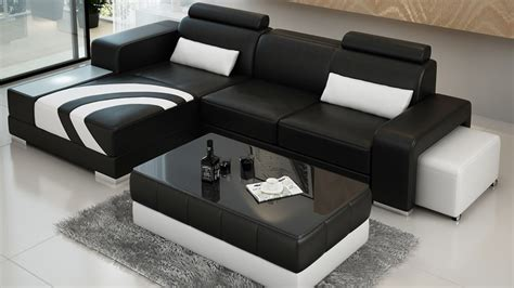 Buy Furniture by Living Room Sofa Buy Furniture From China 0413