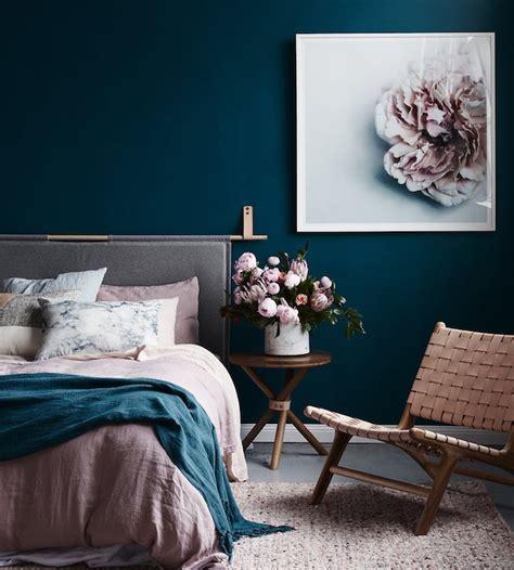 id馥s couleur chambre emejing couleur bleu marine chambre pictures design trends 2017 shopmakers us