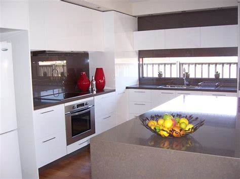 designs of small kitchen kitchens inspiration i s joinery australia hipages 6688