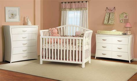 Baby Nursery Furniture by Babies Baby Furniture