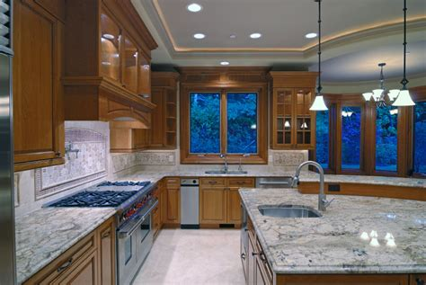 buehner marble and granite