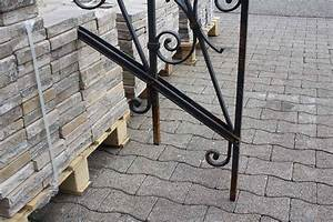Was Kostet Ein Treppengeländer : eine andeutung eines treppengel nders ein angebot ~ Michelbontemps.com Haus und Dekorationen