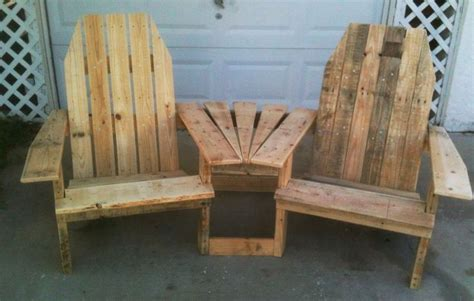 printable adirondack chair plans woodworking projects