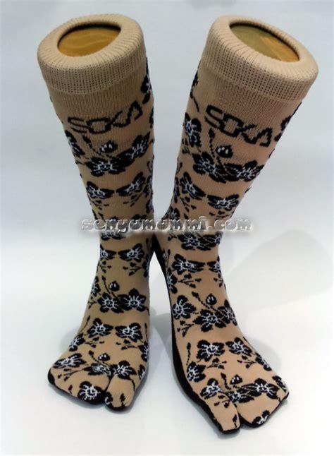 kaos kaki korean senyumummi grosir kaos kaki grosir kaos tangan kaos