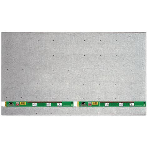 Hardie Tile Backer Board Rating by 28 Hardie Tile Backer Board Vs Wonderboard Backer