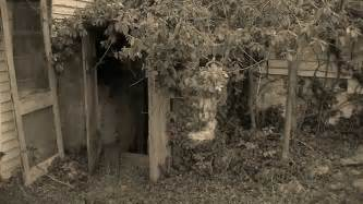 antebellum home interiors exploring inside an plantation house