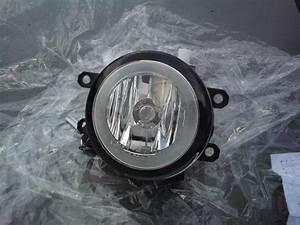 Toyota Avanza 06 Fog Lamp Original  End 12  11  2019 11 13 Pm