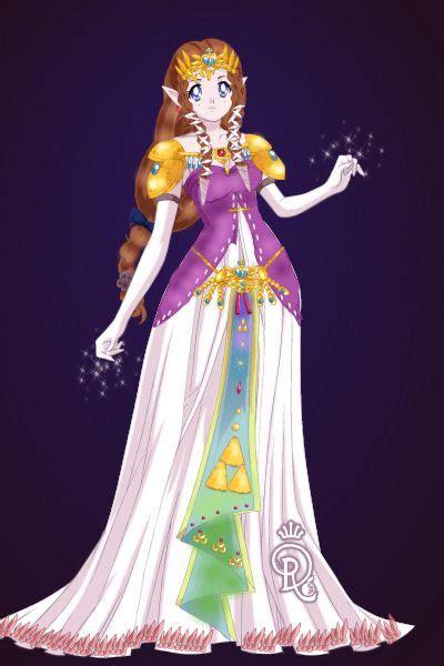 Sailormoon Dress Up Sailor Moon Dress Up Doll Insured Fashion