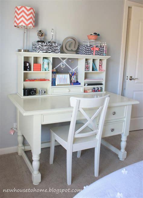 small bedroom desk ideas bedrooms small desks for rooms trends including bedroom 17139