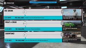 Forza Motorsport 7 Pc Prix : may s forzathon events in forza 7 mark showtime fullthrottle media ~ Medecine-chirurgie-esthetiques.com Avis de Voitures