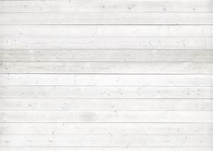 fond bois blanc photo 52523357 With fond d écran parquet