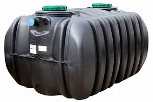 Fosse Toutes Eaux Prix : r cup rateur d 39 eau fausse septique ~ Edinachiropracticcenter.com Idées de Décoration