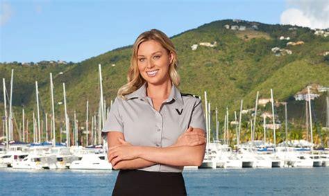 below deck episodes season 4 below deck season 4 episodes 1 2 recap