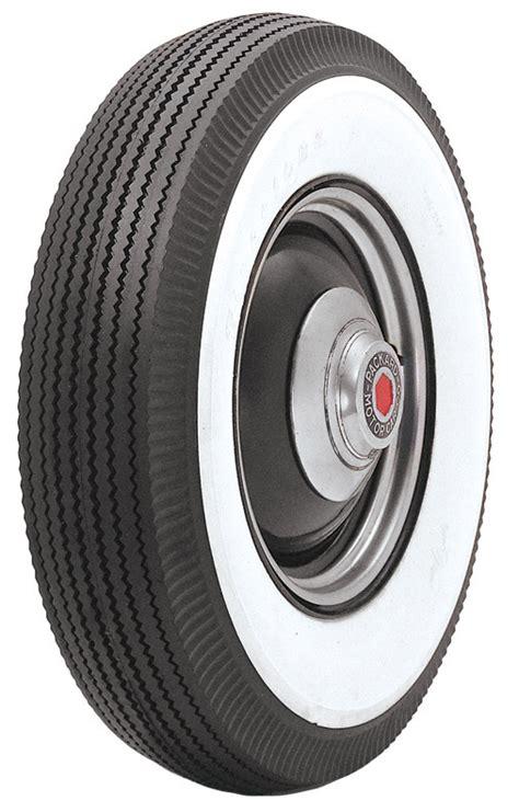 firestone vintage tires vintage bias ply 21 whitewall discount firestone whitewall tires firestone white walls