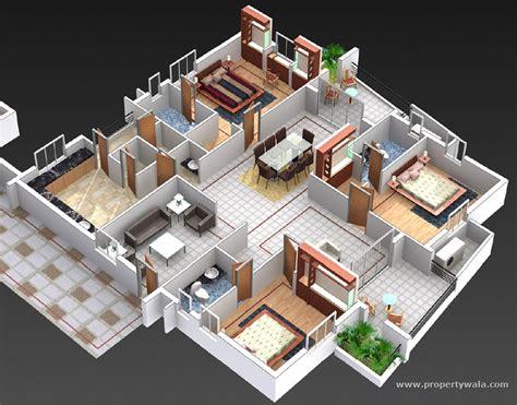 ss green grace gachibowli hyderabad apartment flat