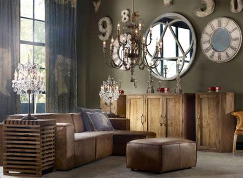 vintage living room ideas vintage livingroom design inspirations decor advisor