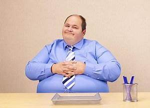 Аюрведы и лечение диабета