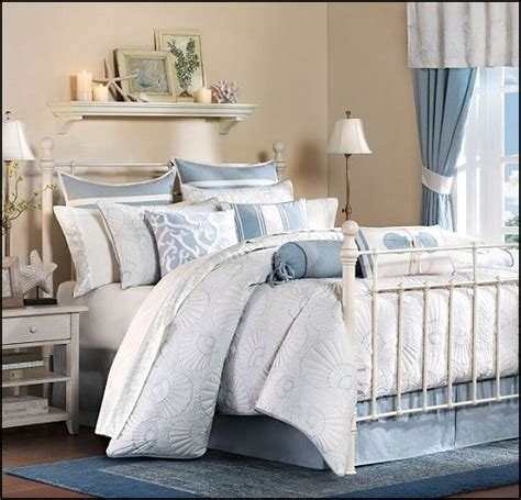 themed decor for bedroom decorating theme bedrooms maries manor coastal