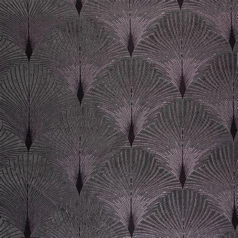 fibre naturelle new york curtain fabric albany