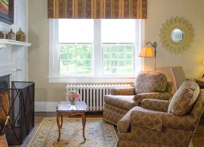 Compare rainelle, west virginia to any other place in the usa. Hillbrook Inn & Spa | Room Rates and Availability | BBOnline.com