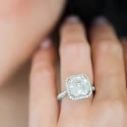 tiffanys engagement ring are costco engagement rings better than 39 s popsugar smart living