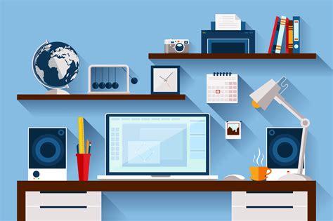 Presto Web Design  Expert Website Builders  Ely, Cambs Uk
