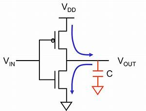 heat output diagram engine diagram and wiring diagram With fire alarm systems circuit diagram furthermore rf power lifier circuit