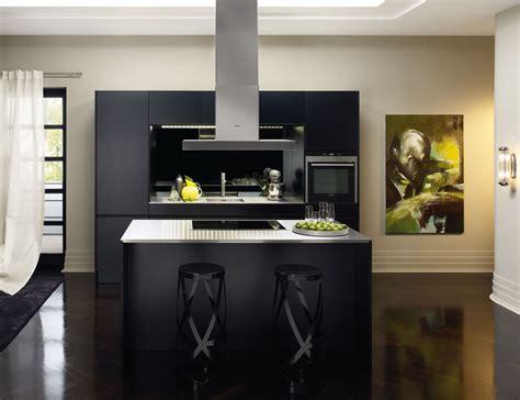 fabricant de cuisine allemande la cuisine minimaliste de siematic inspiration cuisine le magazine de la cuisine équipée