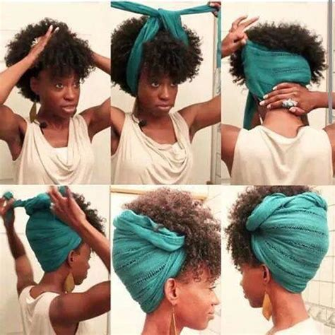 975 best turbans express your creativity ethnicity culture tribe and