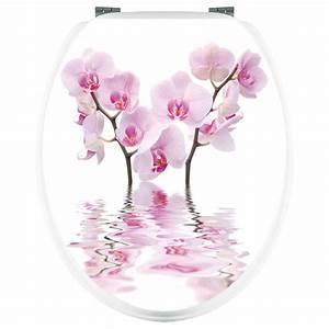 stickers orchidee With affiche chambre bébé avec livraison orchidee pas cher