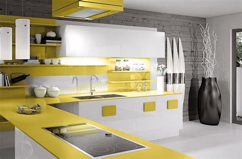 Maniglie Per Mobili Da Cucina by Gallery Of Maniglie Per Mobili Da Cucina Torino Design