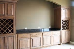 dining room cabinet ideas custom cabinets gallery