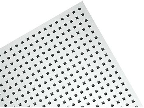 controsoffitto in cartongesso knauf pannelli per controsoffitto in cartongesso quadril q1