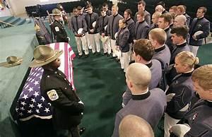 Florence County Deputy Joseph Antwine Funeral | News ...