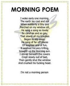 50th wedding anniversary poems 1000 images about verses on poem bird seed crafts and birds