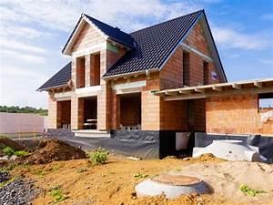 Anrechenbare Kosten Architekt : abnahmeprotokoll vob vertragsordnung f r bauleistungen ~ Lizthompson.info Haus und Dekorationen