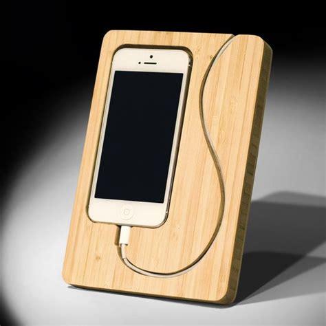 chisel iphone 5 dock