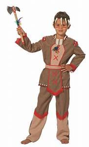 Costume D Indien : costume indien gar on v49315 ~ Dode.kayakingforconservation.com Idées de Décoration