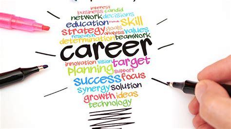 Foundation Trains Students On Career, Life Skills