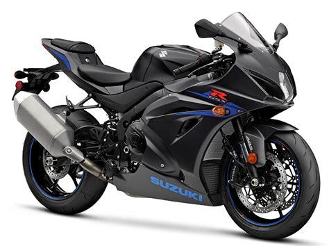 Suzuki Gsxr 1000 2018  Fiche Moto Motoplanete