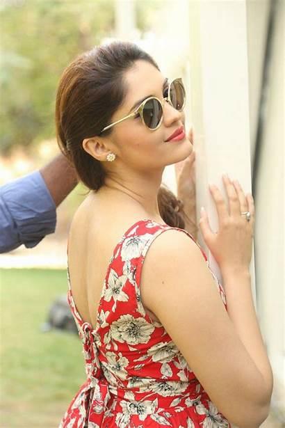 Surabhi Actress Tamil Sizzling Thighs Legs Thunder