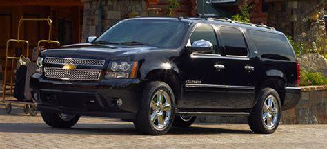 Kendall Chevrolet Gmc Is A Eugene Chevrolet, Gmc Dealer
