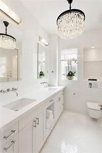 25 best ideas about bathroom chandelier on pinterest for Best brand of paint for kitchen cabinets with wall art chandelier