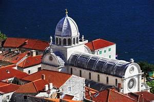Ubytování v chorvatsku přímo od majitele 2018