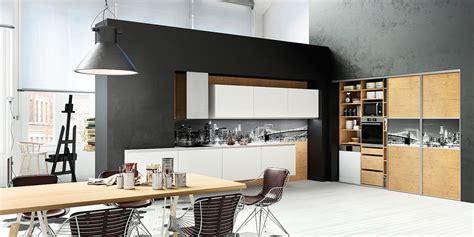 fabricant cuisine allemande cuisine lm cuisines cuisine fabricant belge cuisine