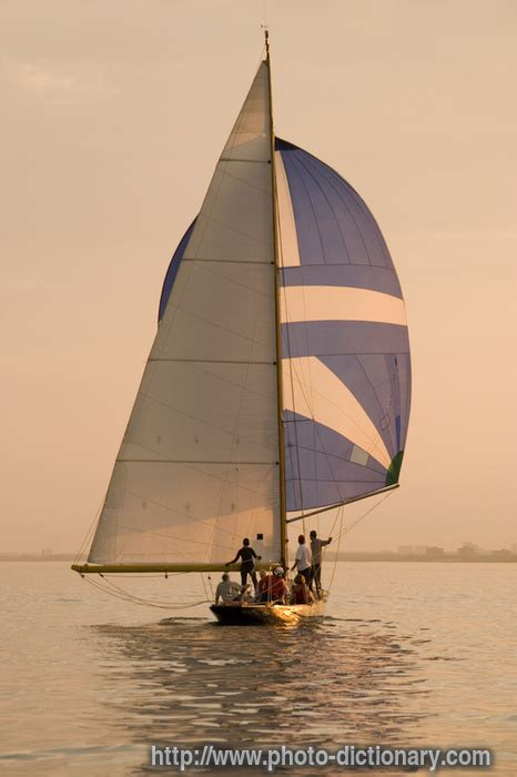 Keelboat Pictures by Keelboat Photo Picture Definition At Photo Dictionary