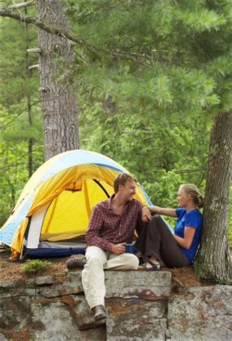 Homesweettent Luxury Camping Tips. Backyard Above Ground Pool Landscaping Ideas. Food Ideas With Biscuits. Maths Table Ideas Early Years. Bedroom Ideas Zebra Print. Small Bathroom Designs For 2015. Kitchen Reno Ideas On A Budget. Kitchen Decor Ideas Pictures. Small Narrow Bathroom Ideas With Tub