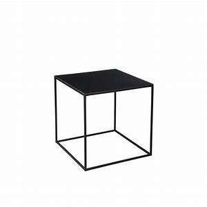 Meuble Bout De Canapé : bout de canap meubles macabane meubles et objets de d coration ~ Preciouscoupons.com Idées de Décoration