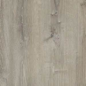 trafficmaster ultra wide smoked oak silver resilient vinyl plank flooring 4 in x 4 in