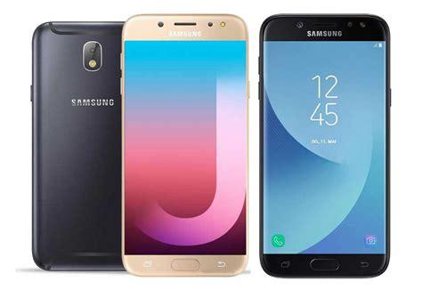 Harga Samsung J7 Pro Tahun 2018 harga samsung galaxy j7 pro terbaru juli 2018 andalkan